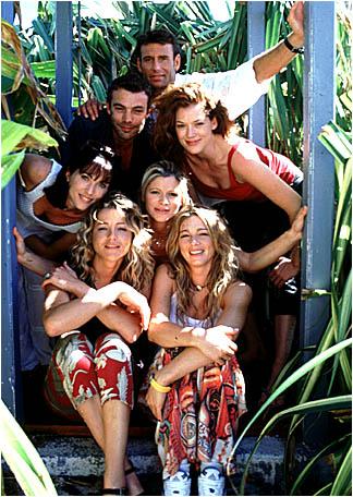 http://helenerolles.fan.free.fr/images/serie/lvdla_equipe02.jpg